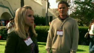 Veronica Mars 02x16 : The Rapes of Graff- Seriesaddict
